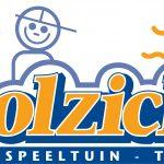 Logo Grolzicht