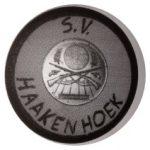 Logo Schiet Vereniging Haak en Hoek