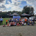ZwolleLui - Groepsfoto